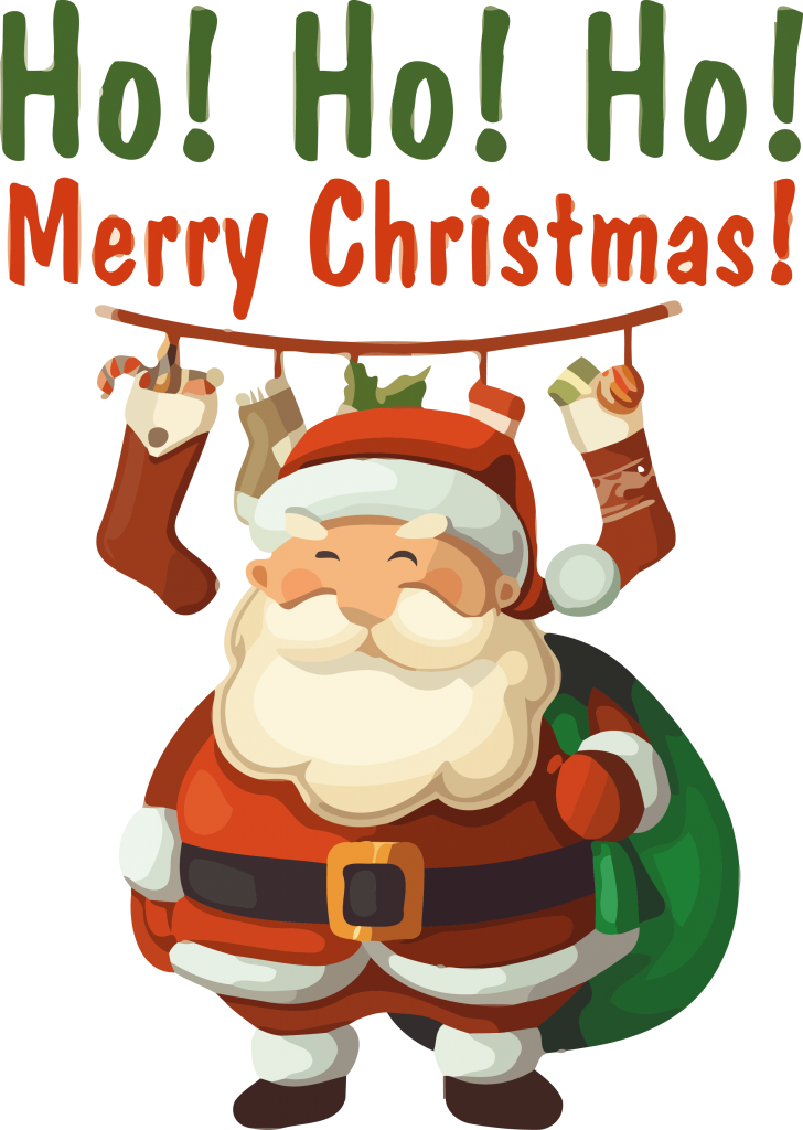 Ignite Heating can be your Santa Claus and bring your Christmas wish list, a new furnace